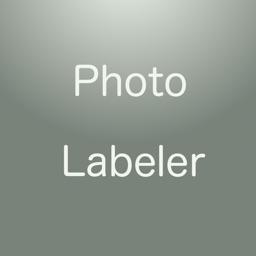 LabelPhoto