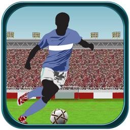 Soccer Hero - Penalty Expert