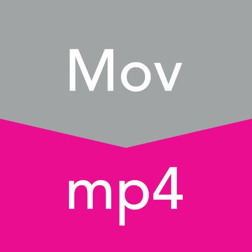 MovP4