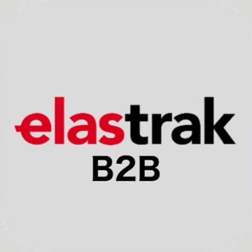Elastrak B2B
