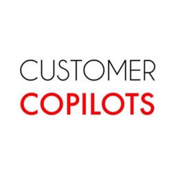 Customer Copilots