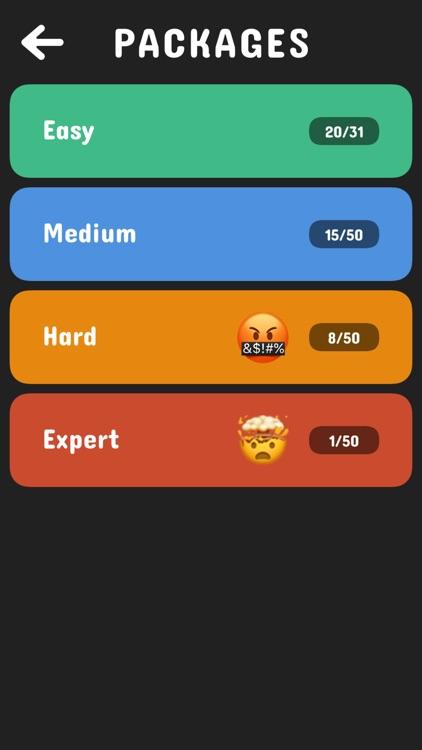 Spectre Mind: Collect Block screenshot-3