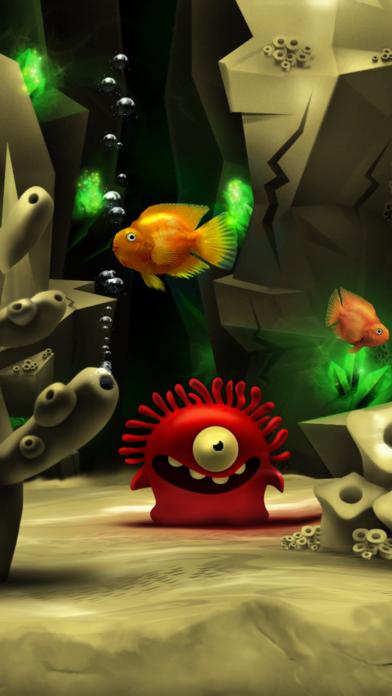iQuariumのおすすめ画像4