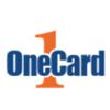 OneCard DTU Retailer