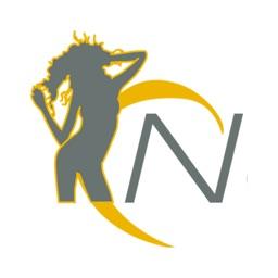 Nuvitalis App