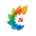 珠海智慧党建 icon