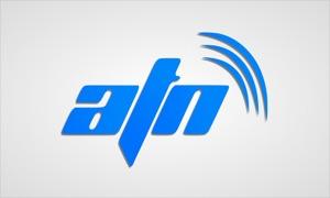 ATN Live TV