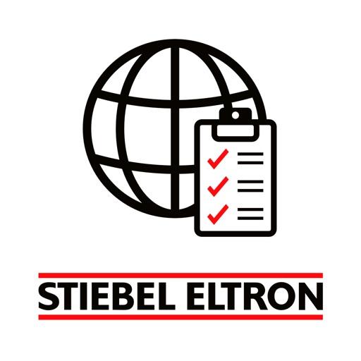 STIEBEL ELTRON Campus by Lecturio GmbH