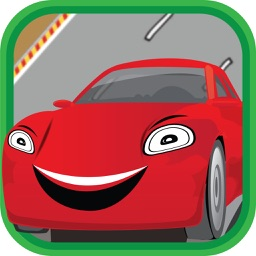 Nifty Car Racing