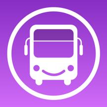 Spokane Total Transit