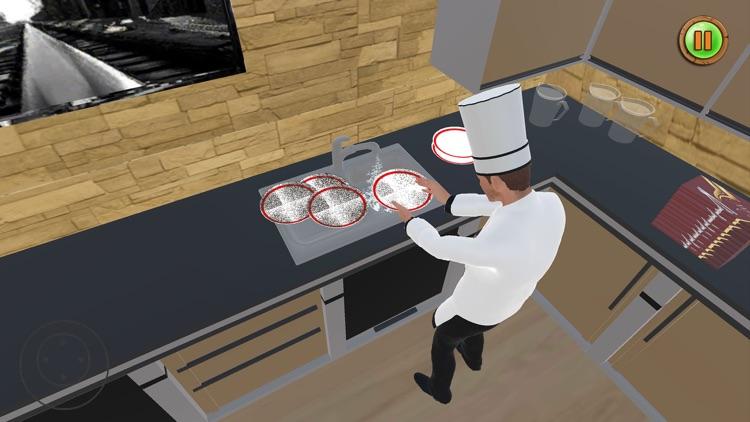Job Simulator Manager Games screenshot-6
