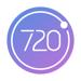 720yun-VR全景美图内容社区