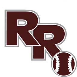 RRHS Dragon Baseball