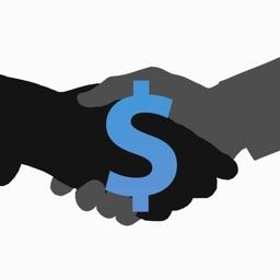 Cash Lender - IOU & Loans