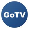 Leszek Szary - GoTV - M3U IPTV Player artwork