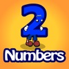 Retired Meet the Numbers