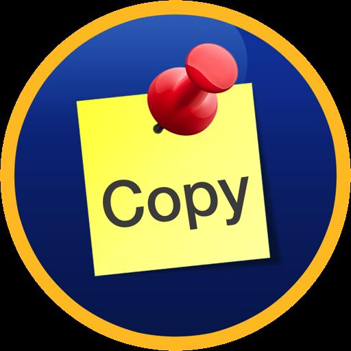 Auto copy for Safari