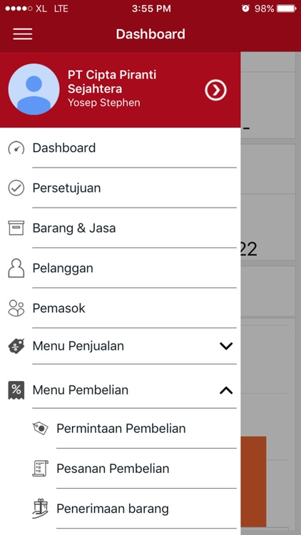 Accurate Online by Bisnis 2030