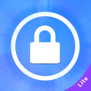 Password Secure Manager App