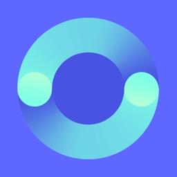 Circle Journey