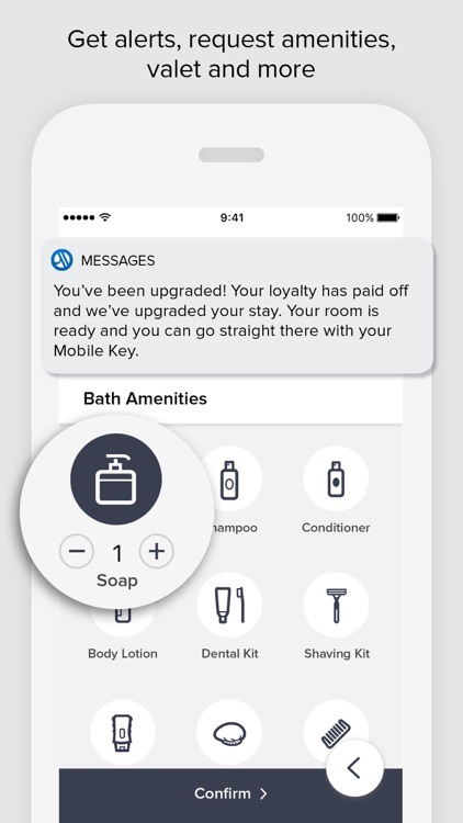 Marriott Rewards screenshot-6