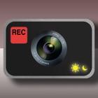Film1080 Camera icon