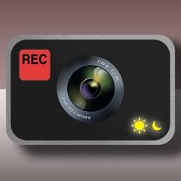 Film1080 Camera