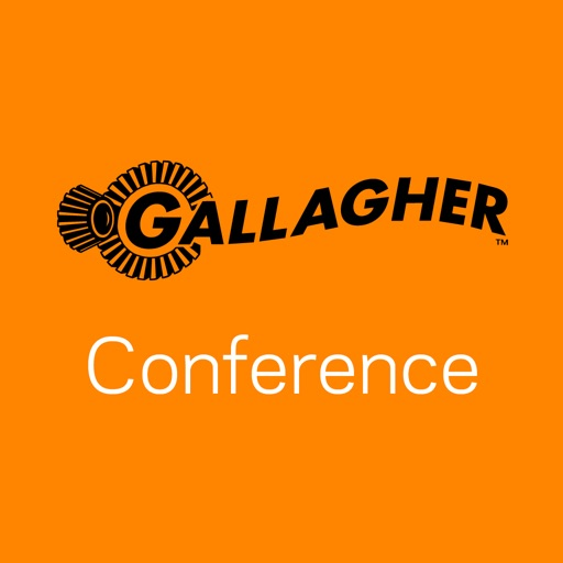 Gallagher Conference