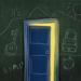 100道门:高智商房间密室逃脱解密游戏