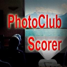 PhotoClubScorer