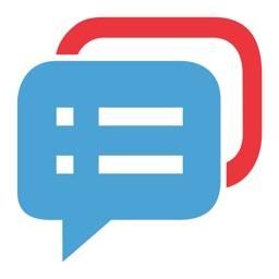 Zapty: Task, Project Management & Conversations