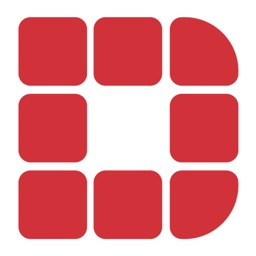 Detecta - SQL Server Monitor