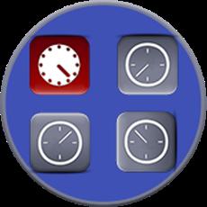 Activities of Gunny Clock