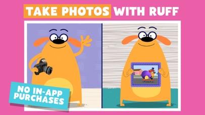 Photo Stuff with Ruff screenshot 1