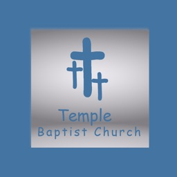 Temple Baptist - Columbia