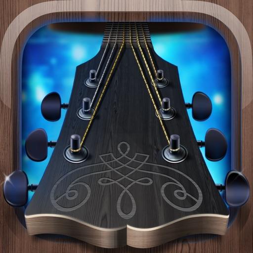 DoubleTune - Guitar Tuner