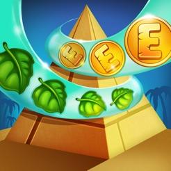Cradle of Egypt (Premium)