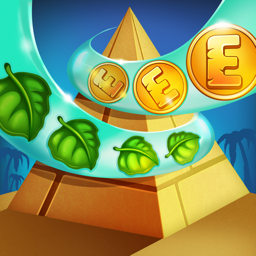 Ícone do app Cradle of Egypt (Premium)