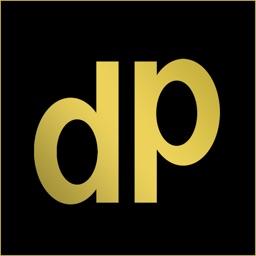 dP Gold