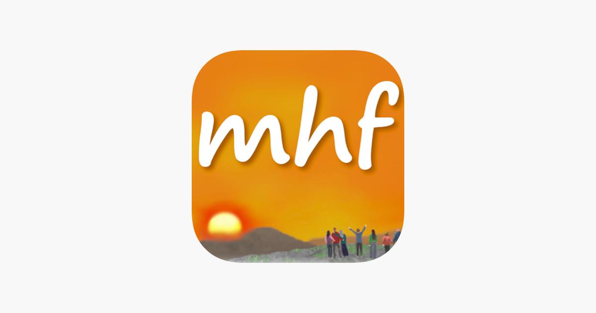 mhf coreano
