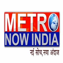 MetroNowIndia