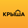 Krisha.kz – Вся недвижимость