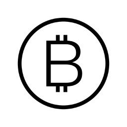Coinport - altcoin portfolio