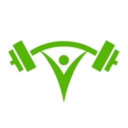 Fitness Client Pro
