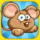 Mouse Maze - Top Brain Puzzle icon