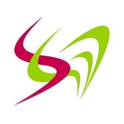 Silvermere Gymnastics Academy