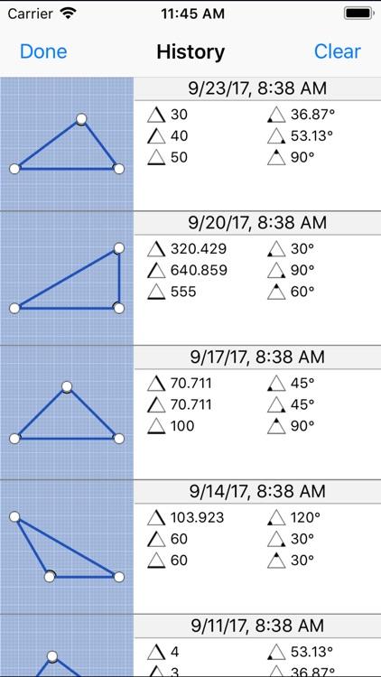 Trivice screenshot-3