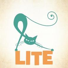 Activities of Rhythm Cat Lite HD