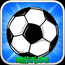 Activities of Soccer Cup 2018 - Multiplayer