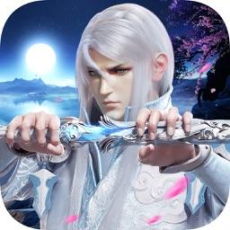 刀剑情缘-最新修仙手游